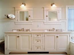 Bathroom Sink Tops At Home Depot by Bathroom Ideas Double Sink White Wooden Home Depot Bathroom