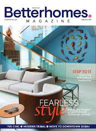100 Modern Homes Magazine Boho Tribal Rug Spotted In Better September 2018