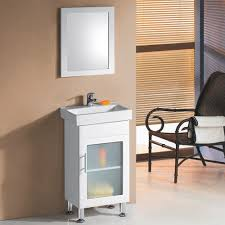 set de chambre pas cher set de chambre pas cher best mobilier de chambre coucher en bois