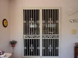 French Security Doors handballtunisie