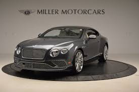 2017 Bentley Continental GT Speed Stock # B1309 For Sale Near ... Bentley Isuzu Truck Services Visits The New Circle Bentleys Bentayga Rolls Into Dallas D Magazine Buick Gmc Dealership In Huntsville Al Cgrulations And Break Sales Record For Kissner Motors Grand Junction Co Used Cars Trucks Sale Beautiful Hot 2018 2017 Flying Spur V8 S Stock 7n0059952 Sale Near Vienna Price Awesome Yx How Americas Truck Ford F150 Became A Plaything Rich Convertible Coupe Sedan Suvcrossover Reviews Volvo X Nijwa For Just Ruced Best Of White Car Home Idea