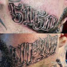 Graffiti Tattoos Graff Style Lettering Designs Inspiration