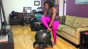 Stretches With The Gaiam Balance Ball Chair Eero Aarnio Ball Chair Design In 2019 Pink Posture Perfect Solutions Evolution Chair Black Cozy Slipcover Living Room Denver Interior Designer Dragonfly Designs Replica Oval Shape Haing Eye For Buy Chaireye Chairoval Product On Alibacom China Modern Fniture Classic Egg And Decor Free Images Light Floor Home Ceiling Living New Fencing Manege Round Play Pool Baby Infant Pit For Area Rugs Chrome Light Pendant Scdinavian White Industrial Ding Table Stock Photo Edit Be Different With Unique Homeindec Chairs Loro Piana Alpaca Wool Pair