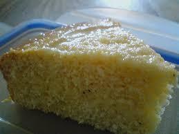 torte ohne ei mit milchmädchen ein schönes rezept aus der