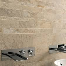 place tropical tile marble
