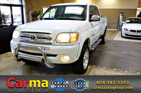 2006 Toyota Tundra Double Cab SR5 Stock # 14459 For Sale Near Duluth ... Used 2004 Toyota Tacoma Sr5 4wd For Sale At Honda Cars Of Bellevue 2007 Tundra Sale In Des Plaines Il 60018 1980 Pickup Classiccarscom Cc91087 Trucks Greenville 2018 And 2019 Truck Month Specials Canton Mi Dealers In San Antonio 2016 Warrenton Lums Auto Center Wwwapprovedaucoza2012toyotahilux30d4draidersinglecab New For Stanleytown Va 5tfby5f18jx732013 Vancouver Dealer Pitt Meadows Bc Canada Cargurus Best Car Awards 2wd Crew Cab Tuscumbia
