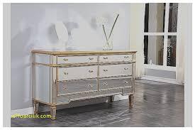 6 Drawer Dresser With Mirror by Dresser Elegant Mirrored 6 Drawer Dresser Mirrored 6 Drawer