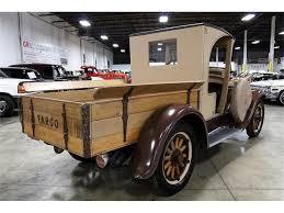 1929 Dodge Fargo For Sale | ClassicCars.com | CC-1180176