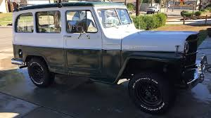 Jeep Classics For Sale Near San Diego, California - Classics On ... Pink Taco Takes Over Trader Vics In The Pearl District Eater Portland Event Motoring San Diego Ca New Used Cars Trucks Sales Service Water Truck Equipment For Sale Equipmenttradercom 2019 Ford Ranger Tour And For On Cmialucktradercom Lexus Serving Jeep Classics Near California 2015 Ducati Scrambler Urban Enduro Cycletradercom Courtesy Chevrolet The Personalized Experience Hino Dump Cstruction