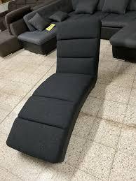 sofa liege relaxliege polstermöbel wohnzimmer uvp 239