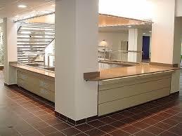 du bruit dans la cuisine rouen du bruit dans la cuisine brest best of du bruit dans la cuisine