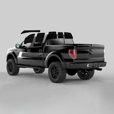 Full Truck Tint – Install Proz 2018 Silverado 1500 Pickup Truck Chevrolet Sale 04 Nissan Terrano 4x4 Diesel 4 Door Puerto Montt Old Door Chevy Truck With Wheel Steering Autos Trucks For 3 What Do You Want The Wrangler Pickup To Look Like 2 Or Titan Usa 2017 Toyota Tacoma Reviews And Rating Motor Trend Used 2013 Ford Super Duty F350 Lariat Crewcab 4x4 Diesel Truck 2014 Frontier New Mullinax Of Apopka Wikiwand Jeep Bozbuz