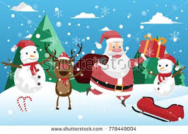 Best 25 Santa claus vector ideas on Pinterest