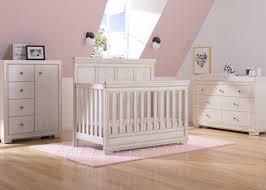 Ravello Crib N More