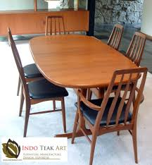 Indoor Teak Dining Room Chairs Dalton Scandi Leg Teak Ding Table 22m 26m 3m Originals Fniture Weminster Teak For Outdoor And Patio Set Table Skovby Oval Mid Indoor Farmhouse Wood Modern Century Malaysia And Wicker Garden Bring Ding In Your Room Home Decor Root Made For 70 Inch Round Glass Top La Price Ruced Wood Ratan Ding Table Inoutdoor Kitchen Scdinavian Designs Austin Dowel Leg Molded Tub Chair Translucent Matte Or Shiny Gem 7 Piece Red Brown Solid 1 6 Chairs Victorian Vintage Brass