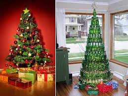 Christmas Tree Shop by Christmas Tree Decorations Shop Online Home Decorating Interior