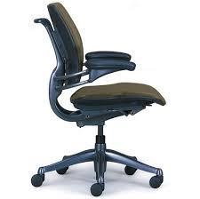 Human Scale Freedom Chair Manual by Freedom Task Chair Humanscale Freedom Chair Officechairsusa