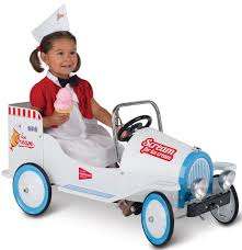 Morgan Cycle Classic Ice Cream Truck Pedal Car Shopkins Scoops Ice Cream Truck Playset Walmartcom Image Hw Truckjpg Hot Wheels Wiki Fandom Powered By Kinetic Sand Wilko Play Roadsters Van Moose Toys Season 3 Glitter Youtube And Baby Doll For Kids Sweet Summer Fun With The Playmobil Rural Mom Playmobil R Us Canada 2000 Hamleys Craftyartscouk Dinnertime Melamine Divided Plate Vegas