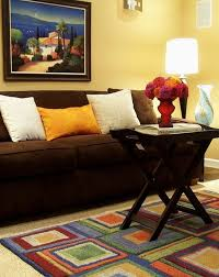 Warm Colors For A Living Room by What Color Should I Paint My Living Room
