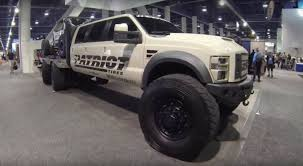 Nothing But Ford Trucks At The SEMA Show Las Vegas - YouTube New Trucks Or Pickups Pick The Best Truck For You Fordcom Harleydavidson And Ford Join Forces For Limited Edition F150 Maxim World Gallery F250 F350 Near Columbus Oh Turn 100 Years Old Today The Drive A Century Of Celebrates Ctennial Model Has Already Sold 11 Million Suvs So Far This Year Celebrates Ctenary With 200vehicle Convoy In Sharjah Say Goodbye To Nearly All Fords Car Lineup Sales End By 20 Sale Tracy Ca Pickup Near Sckton Gm Engineers Secretly Took Factory Tours When Developing Recalls 2m Pickup Trucks Seat Belts Can Cause Fires Wway Tv