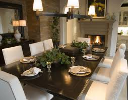Country Dining Room Ideas Pinterest by Dining Room Country Dining Rooms Decorating Ideas Stunning