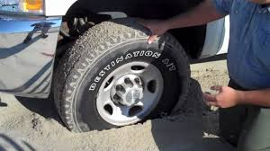 Sand Tires For A Jeep, | Best Truck Resource Black Strikec4 With Rp Runflat Tires And Tan Strikec 116 Sling Shot 22 Sand Tires Mounted Desperado Wheels Off Road Classifieds Allied Rt Beadlocks Sand Traxxas Paddle 38 Premounted W17mm Geode 2 Slash In The Snow Youtube 2003 2wd Nissan Frontier Truck Paddles At Nellis Dunes King Motor Rc Free Shipping 15 Scale Buggies Trucks Parts Video Big Bad Go At It This Tugowar Contest Sti Hd9 Comp Lock Wide Wheels Sand Drifter Tires Dirt Duning 101 For Atvs Utvs Utv Action Magazine Drag Central View Topic Best Top 5 Dot Drag Are 2007 Long Travel Car Rental Epicturecars