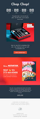 6 Ways To Improve Your Coupon Marketing Strategy And ... Monarwatch Org Coupon Code Popeyes Coupons Chicago Harrys Razors Coupon Carolina Pine Country Store Blundstone Website My Completely Honest Dollar Shave Club Review Money Saving 25 Off Billie Coupon Codes Top January Deals Elvis Duran Harrys Bundt Cake 2018 Razors Codes 20 Findercom Mens Razor With 2ct Blade Cartridges Surf Blue 4 Email Marketing Tactics To Boost Customer Referrals The Bowery Boys Official Podcast Sponsors And A List Of Syskarmy Try For 300 Plus Free Shipping So We Are