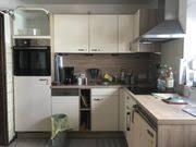 küchenzeilen anbauküchen in fürth kaufen verkaufen