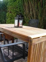 accessories 20 inspire pictures diy outdoor patio set make your