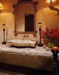 Tuscan Decorating Ideas For Bathroom by Tuscan Interior Design Ideas In 2017 Beautiful Pictures Photos