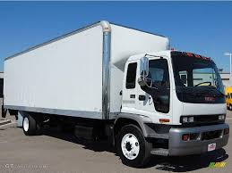 2007 Summit White GMC T Series Truck T7500 LWB Regular Cab ... Bay Area Buick Gmc Dealer Dublin Fagan Truck Trailer Janesville Wisconsin Sells Isuzu Chevrolet Will Get A Version Of The Upcoming Chevy Medium Duty Trucks Fleet Commercial Vehicles In Winnipeg Murray Business File1959 Cabover Semi 17130960637jpg Wikimedia Commons Commercial Truck Cab Hat Pin Lapel Tie Tac Hatpin Preowned 2013 Sierra 3500hd Work Regular Cab Chassiscab New 2018 Savana Base Na Waterford 217t Lynch Center Putnam And Vans 1994 C7500 Topkick 5 Yard Single Axle Dump Youtube Express Cutaway 3500 Van 139 At Banks