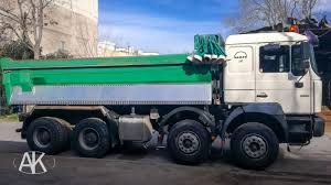 Tipper Truck Archives | Apostolos Karamanis |Dump Truck Body ... Astra Hd9 8442 Tipper Truck03 Riverland Equipment Hiring A 2 Tonne Truck In Auckland Cheap Rentals From Jb Iveco Cargo 6 M3 For Sale Or Swap A Bakkie Delivery Stock Vector Robuart 155428396 Siku 132 Ir Scania Bs Plug Amazoncouk Toys 16 Ton Side Hire Perth Wa Camera Solution Fleet Focus Lego City Town 4434 Storage Accsories Amazon Volvo Truck Photo Royalty Free Image 1296862 Alamy Isuzu Forward For Sale Nz Heavy Machinery Sinotruk Howo 8x4 Tipper Zz3317n3567_tipper Trucks Year Of Ud Tipper Truck 15cube Junk Mail