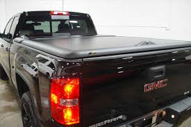 Fulltilt Hinged Tonneau S In Stockrhpartcatalogcom Extang Truck Bed ... Extang Revolution Tonneau Covers Truck Hero Express Toolbox Solid Fold 20 Bed Cover Installation Youtube Encore Hard Trifold Features Benefits Elegant Pickup 24 Bakflip G2 Trifecta Signature Soft 142017 Lvadosierra Sears Trux Unlimited Auto Outfitters Fulltilt Daves Accsories Classic Platinum