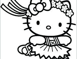 Cute Animal Coloring Pages Free To Print Baby Printable