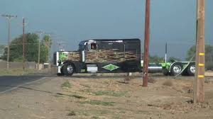 100 Limo Truck This Peterbilt Will Blow Your Mind