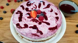 jankas beeren cheesecake