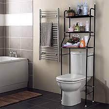 aufbewahrungsregal toilettenregal waschmaschinenregal wc