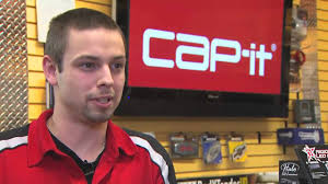 Capit-Fort Mcmurray - The Truck Accessory Stores - YouTube Duluth Mn Truck Accsories Radco Detailing Supplies Northwest Portland Or Sioux Falls Sd Custom Parts Tufftruckpartscom Jc Madigan Equipment Fargo Nd Topperking Tampas Source For Truck Toppers And Accsories Evansville Auto Home Facebook Padgham Automotive Elite Trucks Caps Shells Shop Car In Staten Island Ny Wil Johns Tire Empire