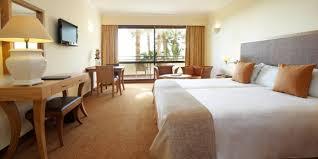 booking com chambres d h es l ufc que choisir prête à porter plainte contre booking com