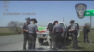 Dashcam Footage Shows Arrest Of Roanoke Mother In Amber Alert... Christiansburg Chrysler Dodge Jeep Ram Dealer In Cafe To Grow Food Truck Launches Photo Roanokecom Nissan Titan Roanoke Va Sale Lynchburg Cventional Sleeper Trucks For Sale Virginia Altec Announces 180 More Jobs Booming Botetourt Business Dashcam Footage Shows Arrest Of Mother Amber Alert 1923 Ford Tbucket Hot Rod Editorial Stock Image Image Annual Toyota Tacoma For 24011 Autotrader Dealers Near Luxury Is Only A Short Drive Away Berglund Finiti Welcome Centers Visitor Virginias Blue Ridge Dump