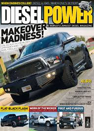 Diesel Power Products Coupon - Is Coupon Catcher Real Gibson Performance Exhaust Car Truck Parts And Upgrades Caridcom Gm Motor Diesel Auto Power Products Dynomite Inc Cp Addict Tuscany Trucks Ewald Chevrolet Buick Home Dnw Accsories Wehrli Custom Fabrication Inc High Sca Kirk Company