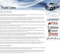On Time Media, LLC > Interactive > ExpediteTruckSales.com 7 Big Changes In Expedite Trucking Since The 90s Expeditenow Magazine Straight Trucks Expeditor Hot Shot For Sale Used On 2015 Freightliner Cascadia Reefer Sst100 Bolt Custom Sleeper Diesel Truck Sales Kenworth Box Shop Kw Trucks Online Youtube Expited Advantage Part 2 Pay Straight Box Trucks For Sale Page The Latest New Load One Custom Forums
