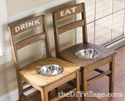 100 Repurposed Table And Chairs 24 Best Old Chair Ideas And Designs For 2019