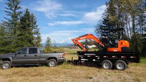 Mini Excavator Rental, Dump Trailer Rental - Cam's Rentals ... Renting A Pickup Truck Vs Cargo Van Moving Insider Why Get Flatbed Rental Flex Fleet Rent Aerial Lifts Bucket Trucks Near Naperville Il Piuptrucks In Curaao Enterprise Rentacar Home Depot Toronto Design Classy Depiction Faq Commercial Rentals For Towing With Unlimited Miles My Lifted Ideas Maun Motors Self Drive Specialist Vehicle Hire Vans Pick Up Delevry Service In Dubai0551625833 Car A Uhaul Rental Pickup Ldon Ontario Canada Stock Photo Burnout Youtube