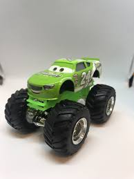 Disney Cars 1:55 Custom Monster Truck #24 Vitoline James Cleanair ... Road Rippers Monster Chasaurus Review Giveaway The Sewer Den Issue 53 Mutant Merch 3 Things From 2k3 Series Hot Wheels Monster Trucks Jam Avenger World Finals Green And Evan And Laurens Cool Blog 12513 Win Tickets To Jam At Nickelodeon Rolls Out New Blaze The Machines Coent Speed Demons Trucks Tmnt Bad Habit Youtube Truck Bounce House Moonwalk Houston Sky High Party Rentals Solos Most Teresting Flickr Photos Picssr Grave Digger 16 Wiki Fandom Powered By Wikia Pop Rides Turtle Van Teenage Ninja Turtles Hot Wheels Year 2011 124 Scale Die Cast Metal Body