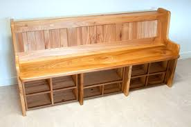 diy bedroom storage bench seat elegant storage bench with seat