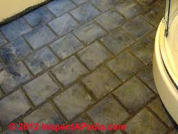 Home Depot 116 Tile Spacers by Grout Calculator For Tile Floor Gallery Home Flooring Design