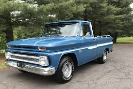 1966 Chevrolet C10 Short BED Pickup For Sale | AutaBuy.com Awesome One Of A Kind 4 Door 1966 Chevy C60 I Found For Sale On Chevrolet Truck Sale C10 Shortbed Patina K10 4wheel Sclassic Car And Suv Sales 1960 Panel Trucks Only The 1947 Present Chevelle Ss Project Cars For Id 26435 Suburban Classics Autotrader Page 1965 Pickup Parts 65 Aspen Auto Classiccarscom Cc990082 Wheel Tire Street Rod 7068311899 Southernhotrods