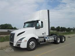 2019 VOLVO VNL64T300 For Sale In Sioux City, Iowa | Www ... Untitled Billion Buick Gmc In Sioux Falls Madison Sd City Brandon Drive For Us Midstates Utility Semi Trucks Commercial Sale Arrow Truck Sales 2005 Freightliner Fld12064tclassic For Sale Falls By Inventory Le Mars Chrysler Dodge Jeep Dealer Jsen Midwest Peterbilt Kenworth Relocates To Larger Site Transport Topics Cadillac Of Serving Omaha Ne Man Crashes Truck Through Window Highway 75 Business Local
