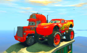 100 Monster Jam Toy Truck Videos Wwwtopsimagescom